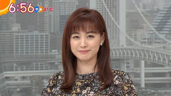 2020年10月01日新井恵理那の画像10枚目