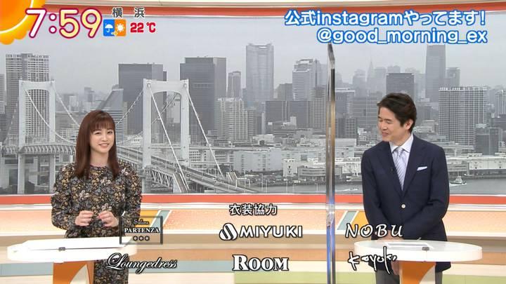 2020年10月01日新井恵理那の画像18枚目