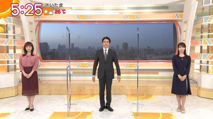 2020年10月02日新井恵理那の画像01枚目