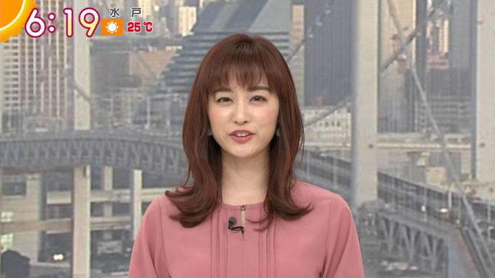 2020年10月02日新井恵理那の画像05枚目