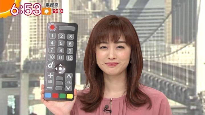 2020年10月02日新井恵理那の画像07枚目