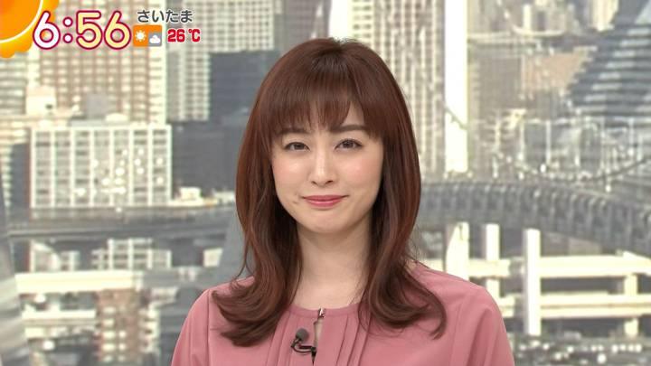 2020年10月02日新井恵理那の画像09枚目
