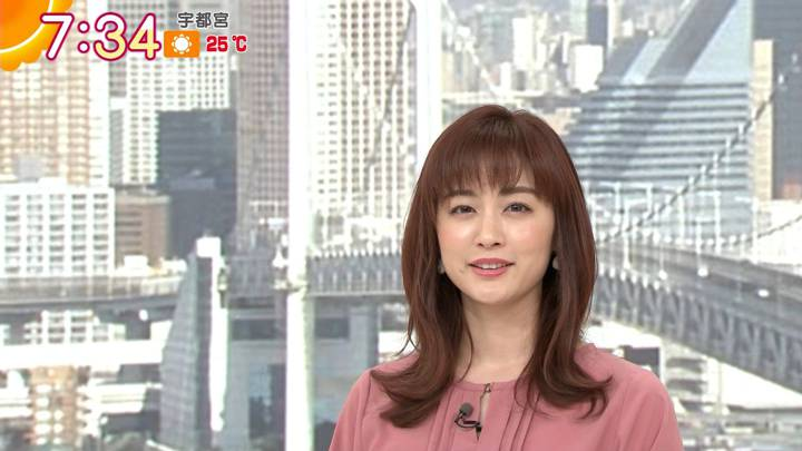 2020年10月02日新井恵理那の画像12枚目