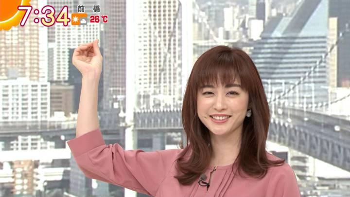 2020年10月02日新井恵理那の画像14枚目