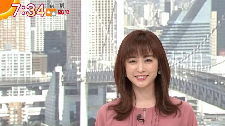 2020年10月02日新井恵理那の画像15枚目