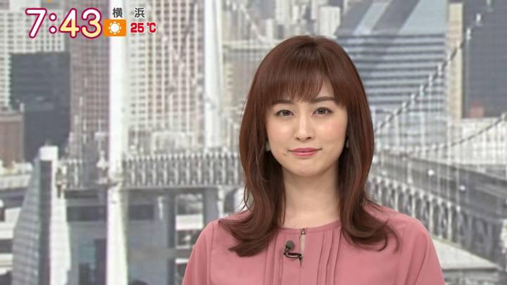 2020年10月02日新井恵理那の画像16枚目