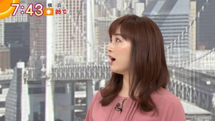 2020年10月02日新井恵理那の画像17枚目