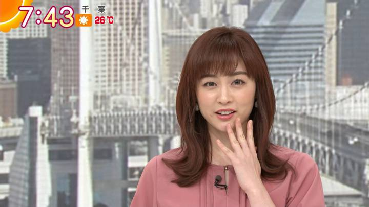 2020年10月02日新井恵理那の画像18枚目