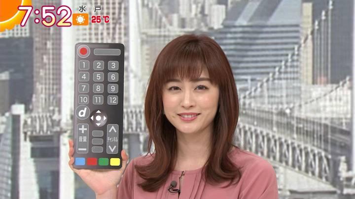 2020年10月02日新井恵理那の画像20枚目