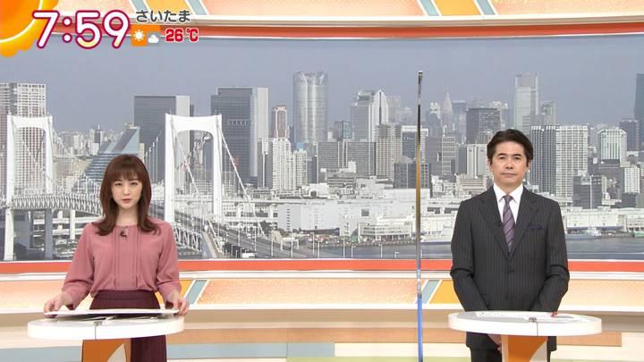 2020年10月02日新井恵理那の画像21枚目