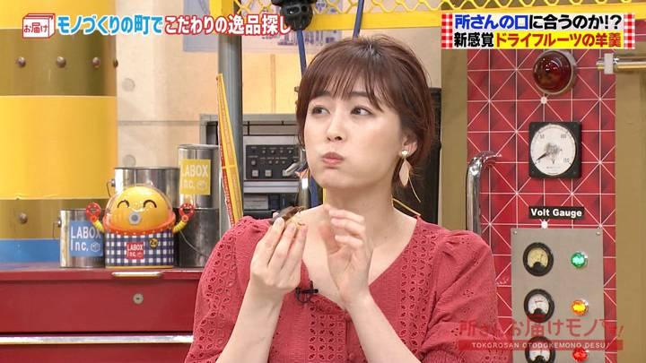 2020年10月04日新井恵理那の画像31枚目