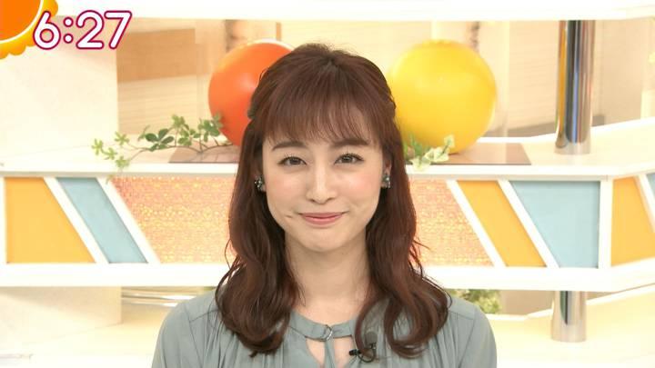 2020年10月05日新井恵理那の画像04枚目
