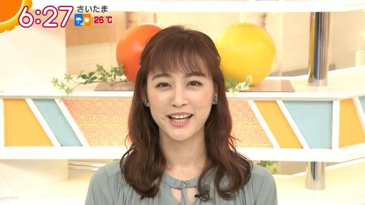 2020年10月05日新井恵理那の画像05枚目