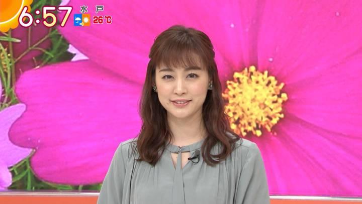 2020年10月05日新井恵理那の画像18枚目