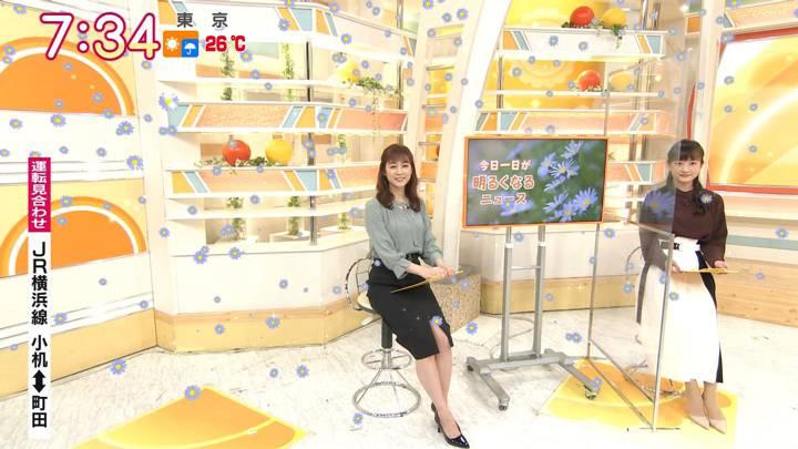2020年10月05日新井恵理那の画像21枚目
