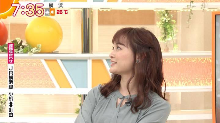 2020年10月05日新井恵理那の画像23枚目
