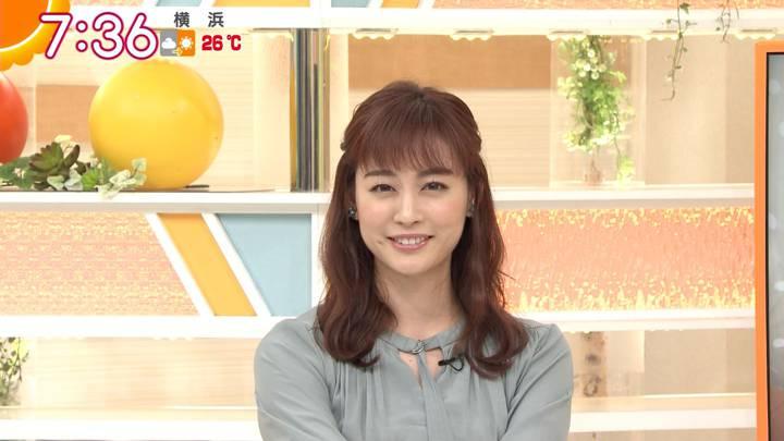 2020年10月05日新井恵理那の画像24枚目
