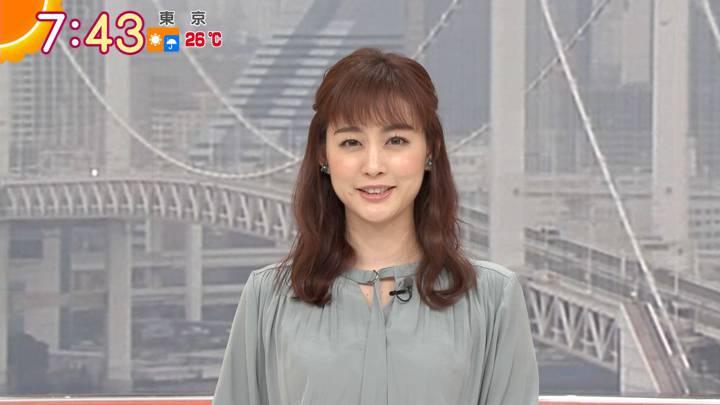 2020年10月05日新井恵理那の画像25枚目