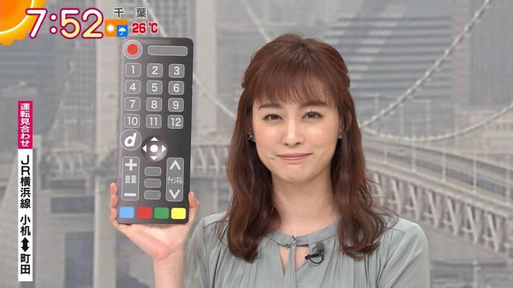 2020年10月05日新井恵理那の画像27枚目
