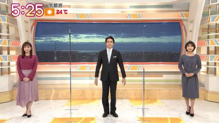 2020年10月06日新井恵理那の画像01枚目