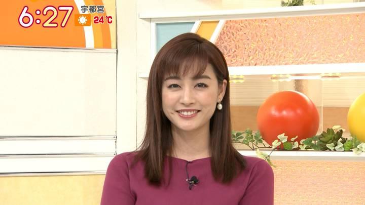 2020年10月06日新井恵理那の画像07枚目