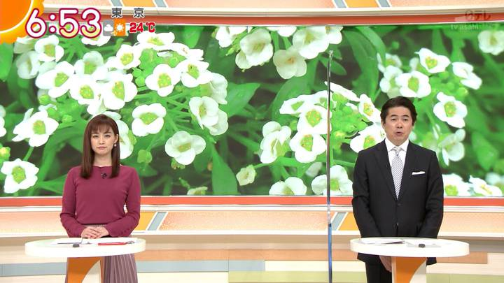 2020年10月06日新井恵理那の画像10枚目