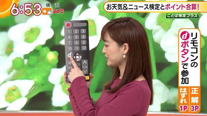 2020年10月06日新井恵理那の画像12枚目