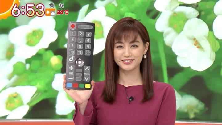 2020年10月06日新井恵理那の画像13枚目