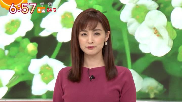 2020年10月06日新井恵理那の画像14枚目