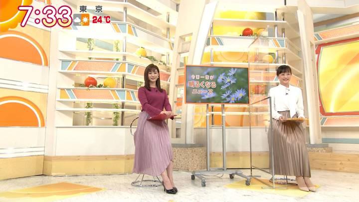 2020年10月06日新井恵理那の画像16枚目
