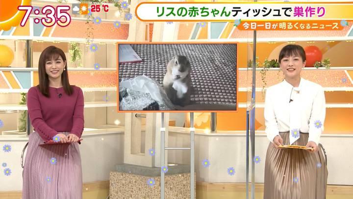 2020年10月06日新井恵理那の画像17枚目