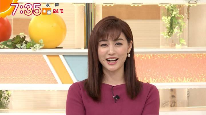 2020年10月06日新井恵理那の画像18枚目