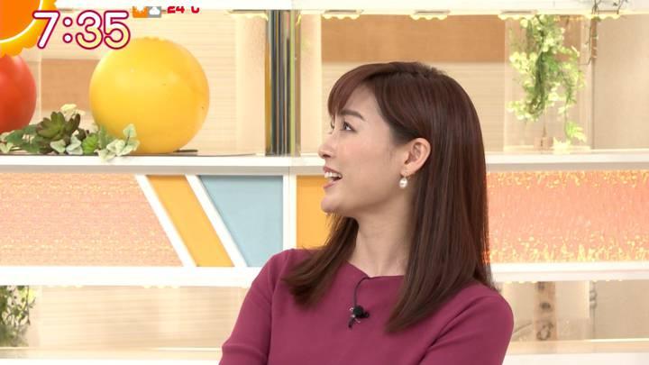 2020年10月06日新井恵理那の画像19枚目
