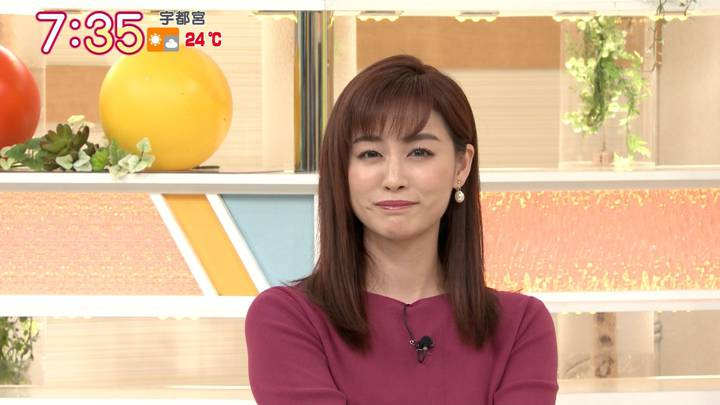 2020年10月06日新井恵理那の画像20枚目