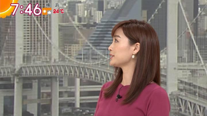2020年10月06日新井恵理那の画像21枚目