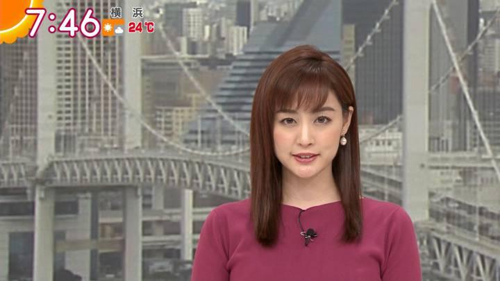 2020年10月06日新井恵理那の画像22枚目