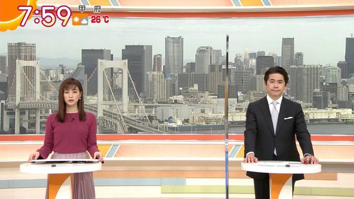 2020年10月06日新井恵理那の画像25枚目
