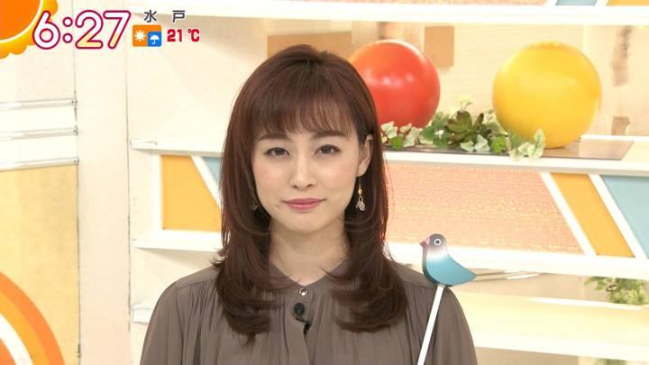 2020年10月07日新井恵理那の画像04枚目