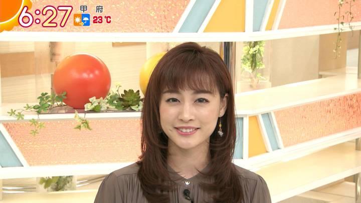2020年10月07日新井恵理那の画像07枚目