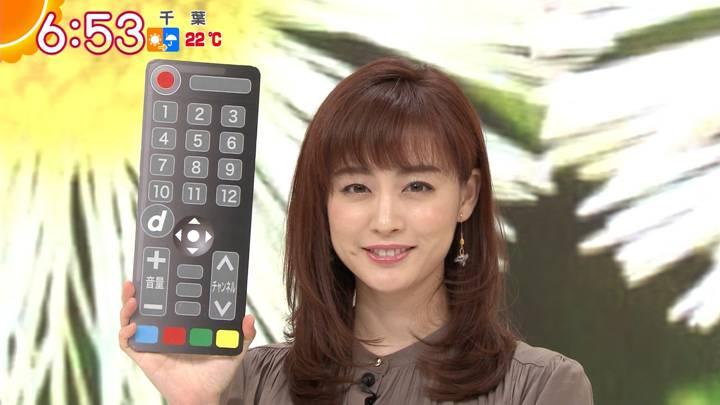 2020年10月07日新井恵理那の画像16枚目