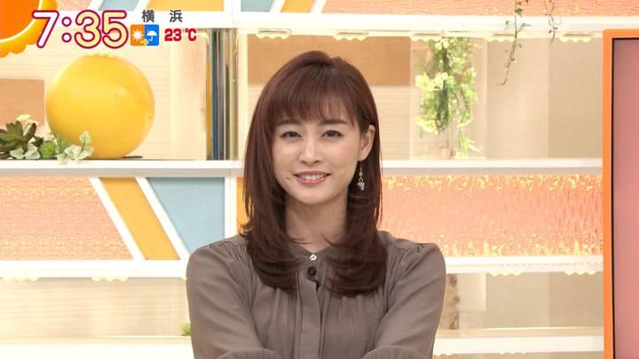 2020年10月07日新井恵理那の画像23枚目