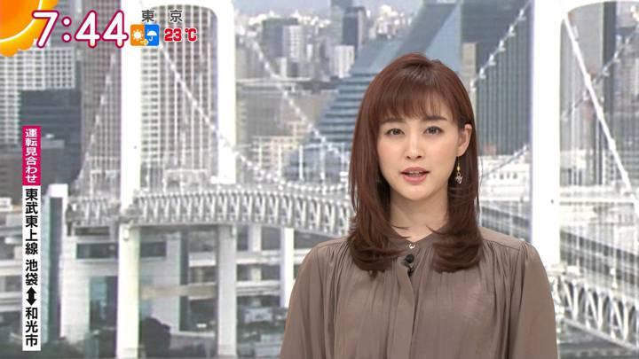 2020年10月07日新井恵理那の画像24枚目
