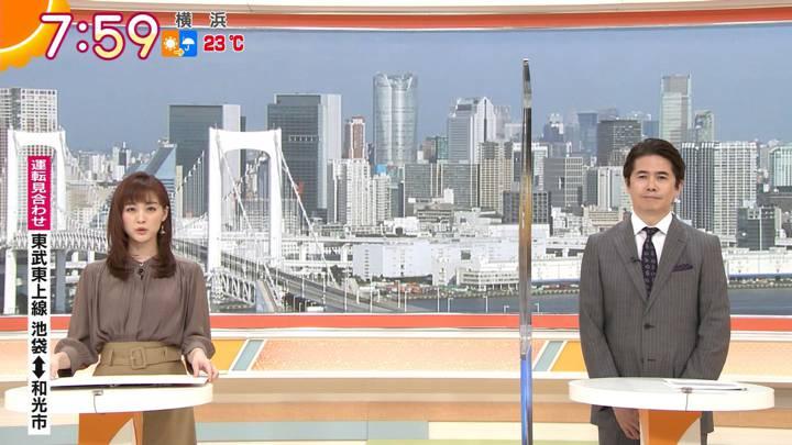 2020年10月07日新井恵理那の画像29枚目