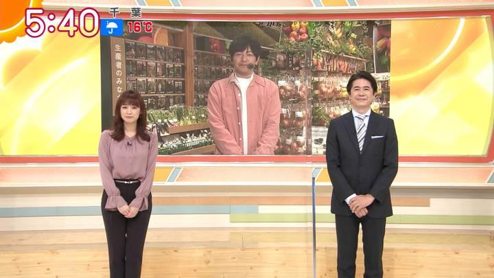 2020年10月08日新井恵理那の画像01枚目