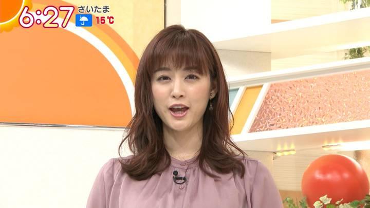 2020年10月08日新井恵理那の画像04枚目