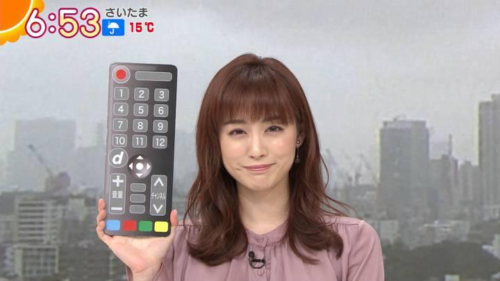 2020年10月08日新井恵理那の画像12枚目