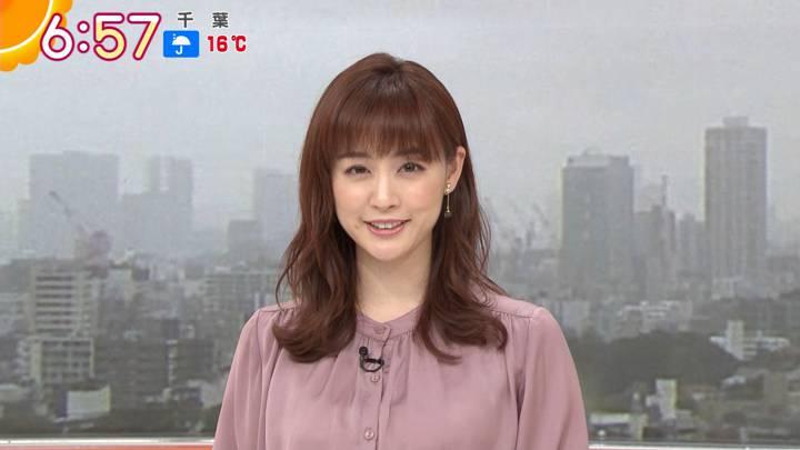 2020年10月08日新井恵理那の画像13枚目