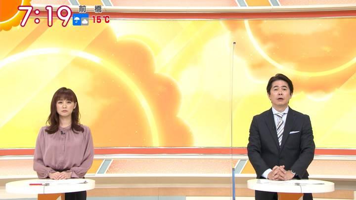 2020年10月08日新井恵理那の画像14枚目