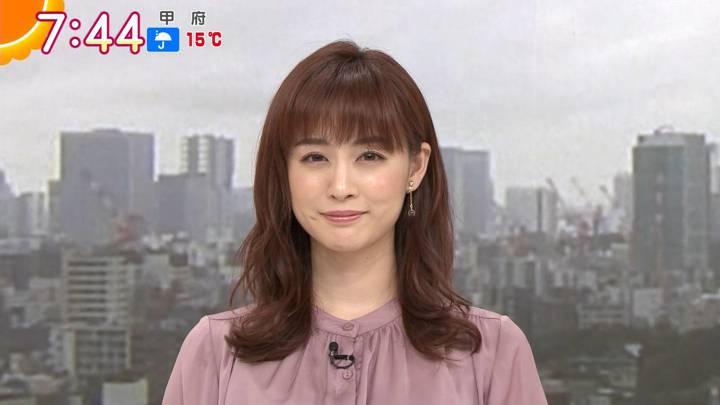 2020年10月08日新井恵理那の画像17枚目