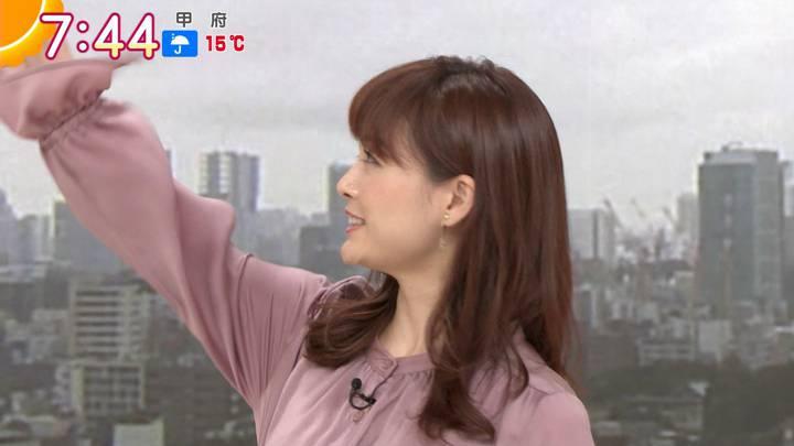 2020年10月08日新井恵理那の画像18枚目